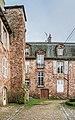 Hotel de Bonald in Rodez.jpg