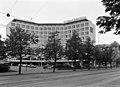 Hotelli Hesperia 1978.jpg