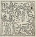 Houghton Library Inc 4877 (B), y iii verso.png