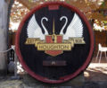 Houghtons Winery SMC.jpg
