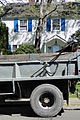 House and Truck - Rockland District - Victoria BC - Canada.jpg