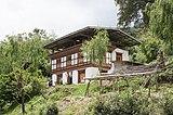 House in Bhutan 02.jpg