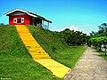 House in Ipatinga MG.jpg