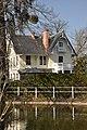 House in Le Vésinet 013.JPG