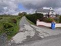 House near Ballinamuck - geograph.org.uk - 1310862.jpg
