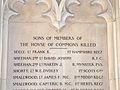 House of Commons Sheehan memorial.jpg