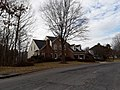 Houses in South Run Forest development, South Run CDP, Virginia 01.jpg