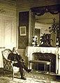 Hovhannes Katchaznouni portrait.jpg