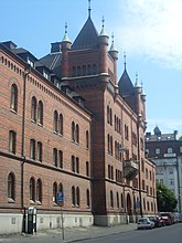 Fil:Hovstallet, Stockholm 2008.jpg