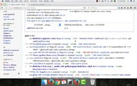 File:How to ask help in Wikipedia.webm