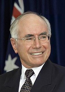 2001 Australian federal election