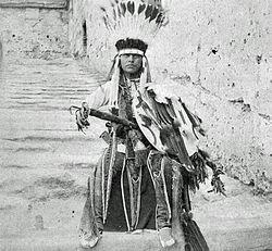 Howling Wolf Cheyenne.jpg