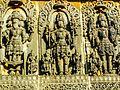 Hoysaleshwara temple, Halebidu 855.jpg