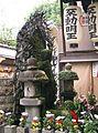Hozenji5.jpg