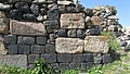 Hrazdan Aghyurak church ruins (12).jpg