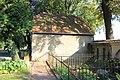 Hrodźiško – kěrchow 06.jpg