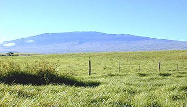 Hualalai from north.jpg