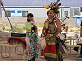 Hualapai in traditional costume from Arizona.JPG