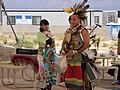 Hualapai in traditional costume from Arizona.JPG