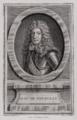 Hubert after Graincourt - Anne Hilarion de Tourville.png
