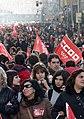 Huelga general del 14 de noviembre de 2012 en Madrid (27).jpg