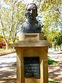 Huesca - Parque Miguel Servet 07.jpg