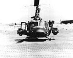 Huey armed with TOW missiles in Vietnam.jpg