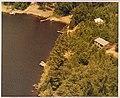 Hughes Landing 1974 (14033461446).jpg
