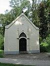huis doorn - kapel - 3