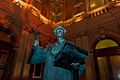 Human Statue Bodyart (19851697143).jpg
