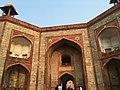 Humayun's Tomb-Delhi-Delhi-1.jpg