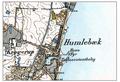 Humlebæk1898.png