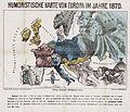 Humoristische Karte Europa 1870.jpg