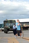 Humvee Pull DVIDS126613.jpg