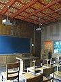 Hungarian Room - Pitt - IMG 0547.jpg
