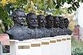 Hungarian military heroes (22786248035).jpg