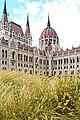 Hungary-02693 - Texture (32493183161).jpg