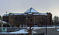 Huntsville Public Library Dec10.jpg