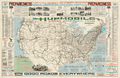 Hupmobile United America Tour, 1918 WDL11559.png
