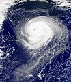 Hurricane Alberto Aug 12, 2000.jpg