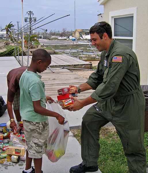 File:Hurricane Ike DVIDS1088540.jpg