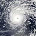 Hurricane Jova 2005-09-19 2248z.jpg
