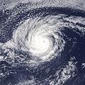 Hurricane Roslyn Sep 22 1992 2301Z.jpg