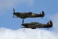 Hurricane and Spitfire 02 (4817633969).jpg