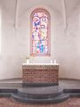 Husie kyrka altar.jpg