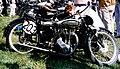 Husqvarna Model 30A 250 cc Special 1929.jpg