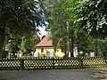 Husum, Germany - panoramio (2).jpg