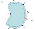 Hw7.vqcrew.4.png