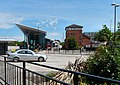 Hyde Bus Station - geograph.org.uk - 1942971.jpg