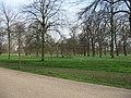 """Hyde Park - panoramio - Sebastian """"sebrem"""" B… (3).jpg"""